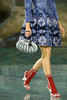 Fendi's the Legends and Fairytales Haute Fourrure Collection