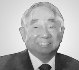 CHANG YUNG FA 张荣发