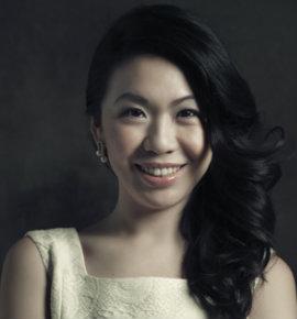 Cherie Teng