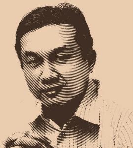 Lim Yew Soon