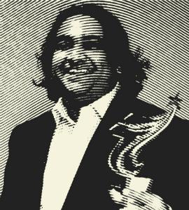 Saurav Bhattacharyya
