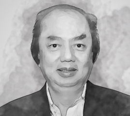 TAHIR 翁俊民