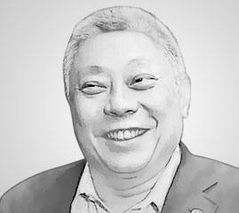 Tsai Eng-Meng  蔡衍明