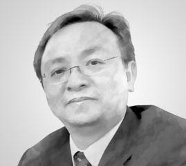 WANG CHUANFU 王传福
