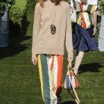 SS18DLR_NY, Tory Burch, New York