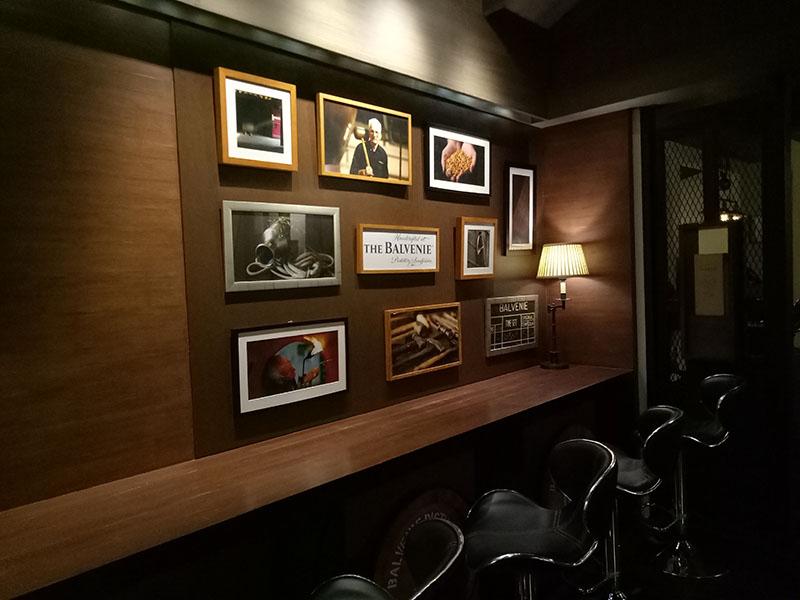 balvenie lounge bangkok