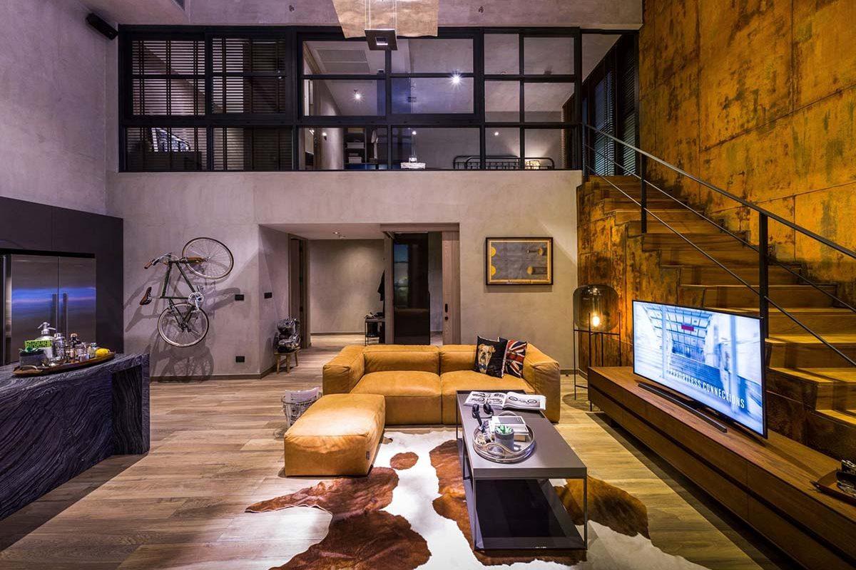 Raimon Land's Latest Luxury Property Hits the Mark