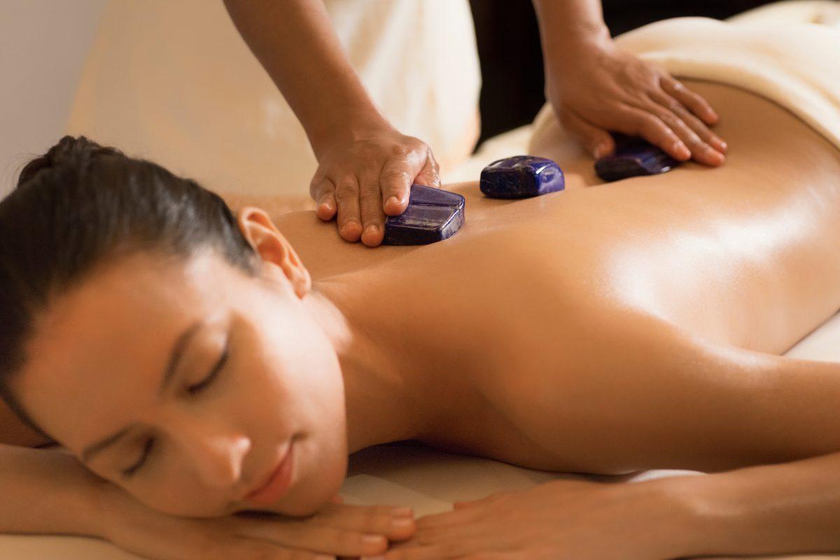 3 benefits we love about the new Ritz-Carlton Wellness Membership