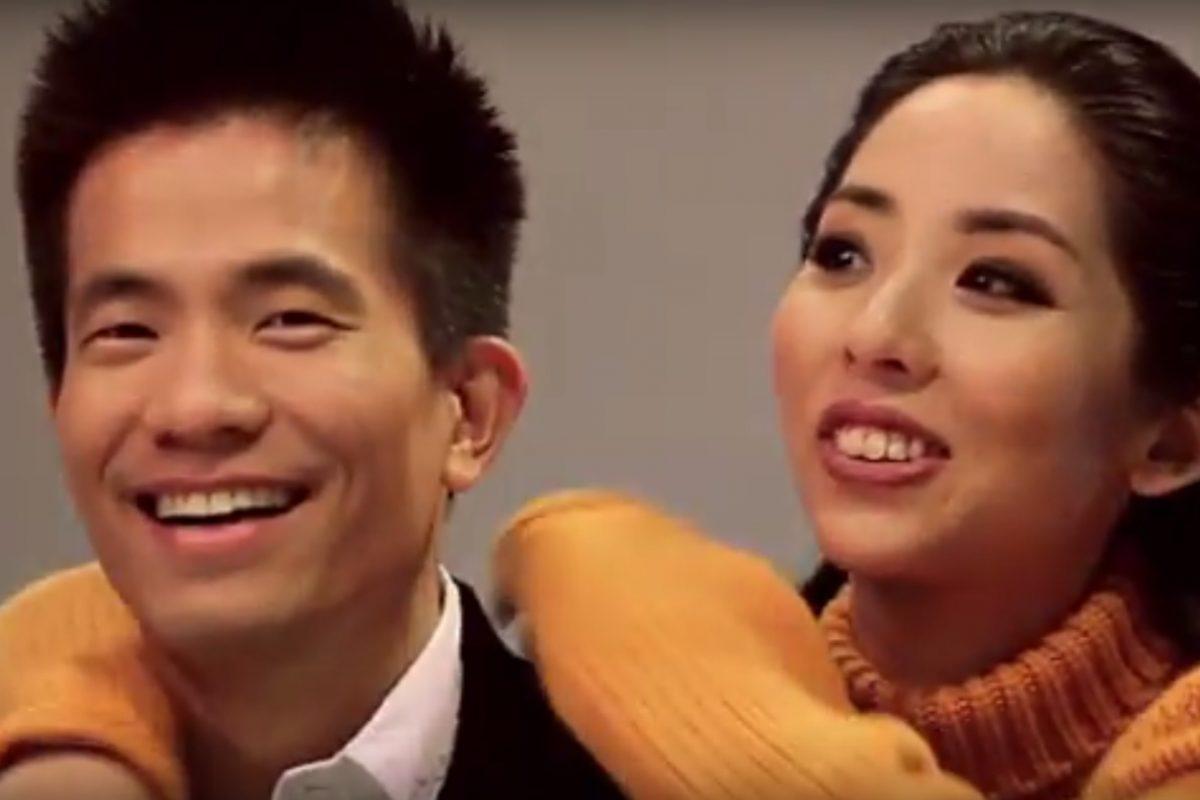 VIDEO: Wordplay with Khailee Ng