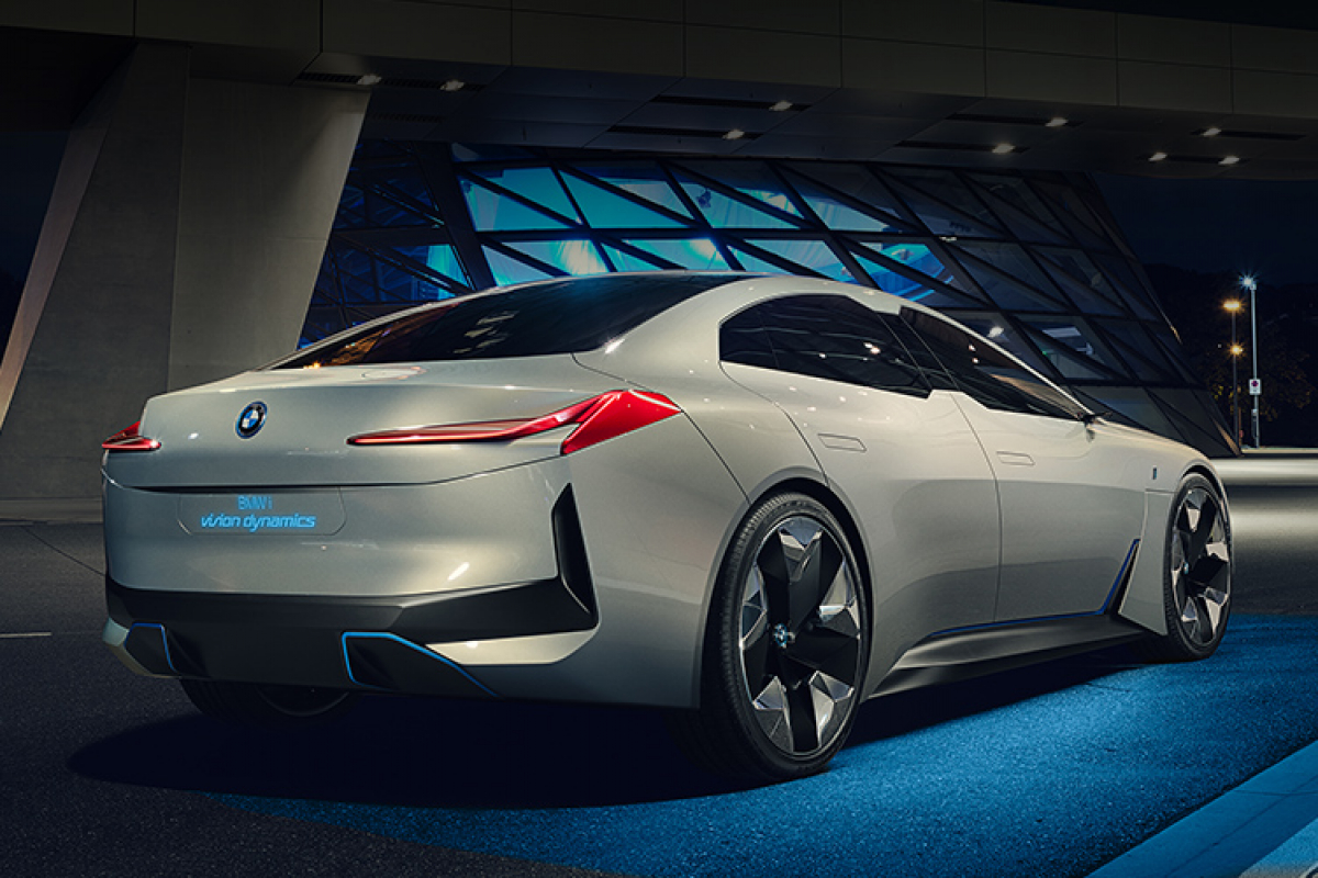 10 concept cars of 2017 we want to see in real life