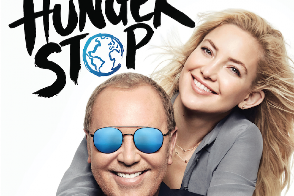 5 Things To Know About the 5th Edition of #WatchHungerStop
