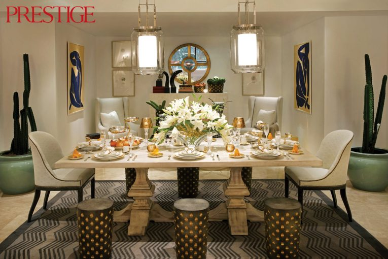 Table setting lunch by design prestige online society Simple table setting for lunch
