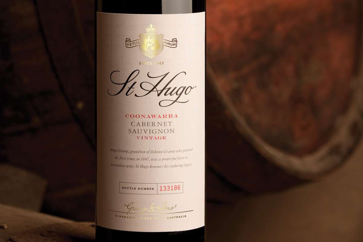 Discover Australia's Latest Wine Tour