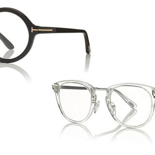 Eye Werks (#01-05): Dress up your peepers with Tom Ford's Autumn/Winter 2017 classic collection of optical and sunglass frames, available at eyewear store Eye Werks. Much attention is paid to styling details with its retro-inspired designs.