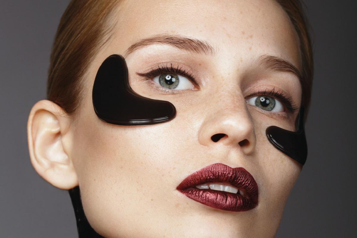 7 beauty mask-haves for better skin