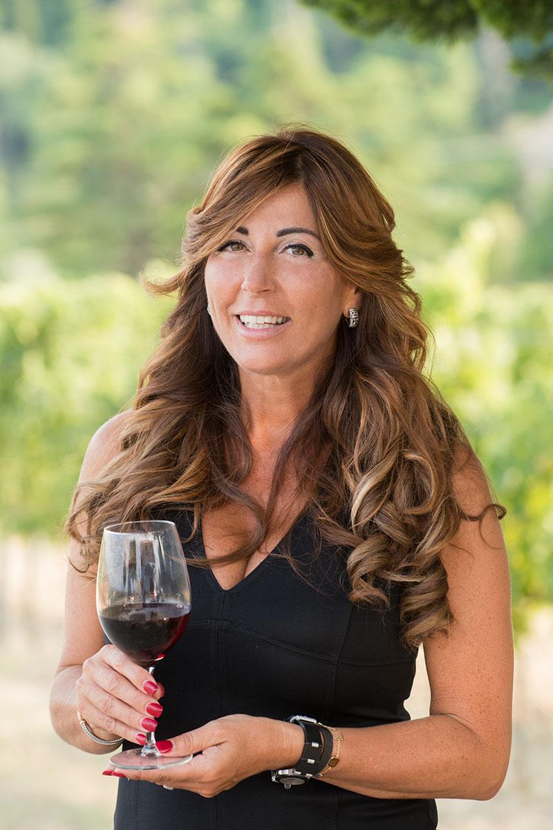 velenosi winery le marche italy wine & dine fine wines asia italasia