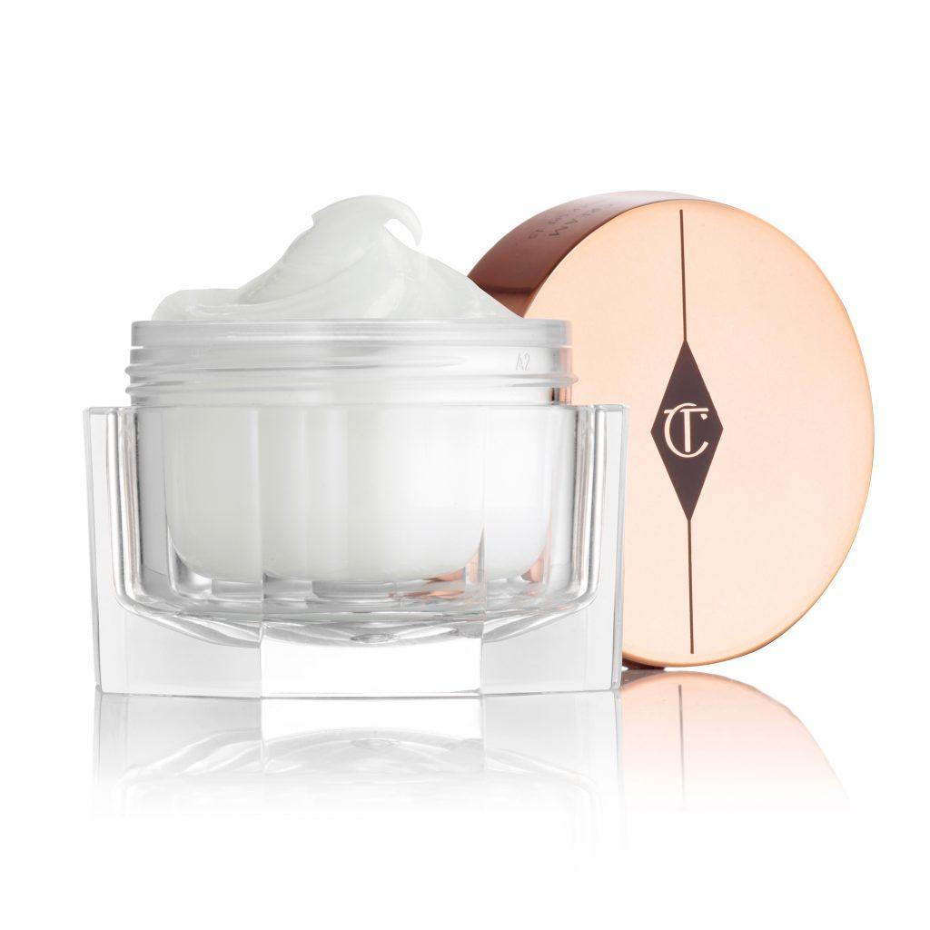 Magic Cream - Charlotte Tilbury Hero Product