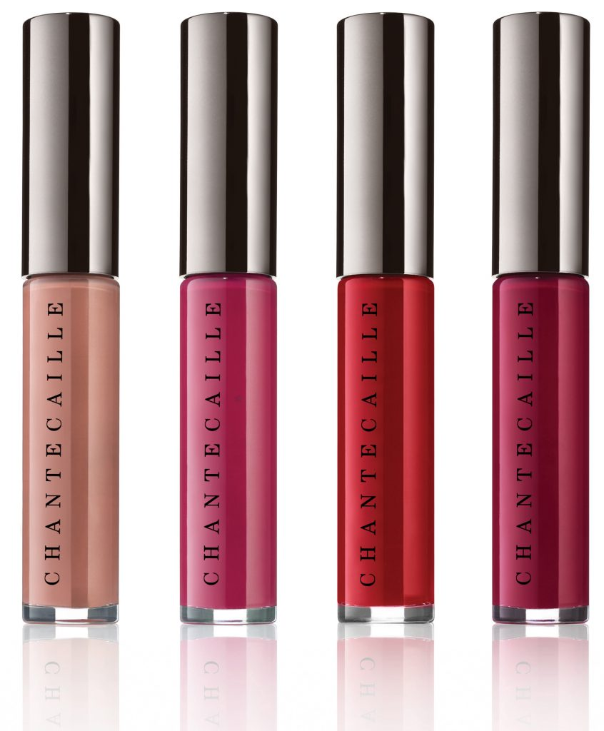 Lip gloss/stain CHANTECAILLE MATTE CHIC Prestige Beauty Spa Awards