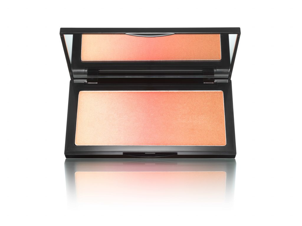 Bronzer KEVYN AUCOIN AT JOYCE BEAUTY THE NEO BRONZER Prestige Beauty Spa Awards