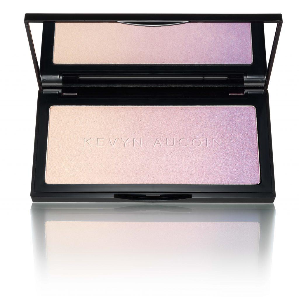 Highlighter KEVYN AUCOIN AT JOYCE BEAUTY THE NEO-LIMELIGHT HIGHLIGHTER Prestige Beauty Spa Awards