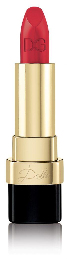 Lipstick DOLCE & GABBANA DOLCE MATTE LIPSTICKPrestige Beauty Spa Awards