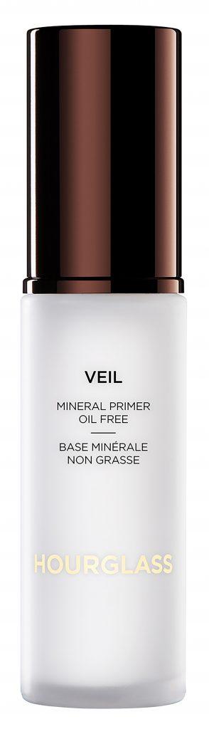 Primer HOURGLASS VEIL MINERAL PRIMER Prestige Beauty Spa Awards