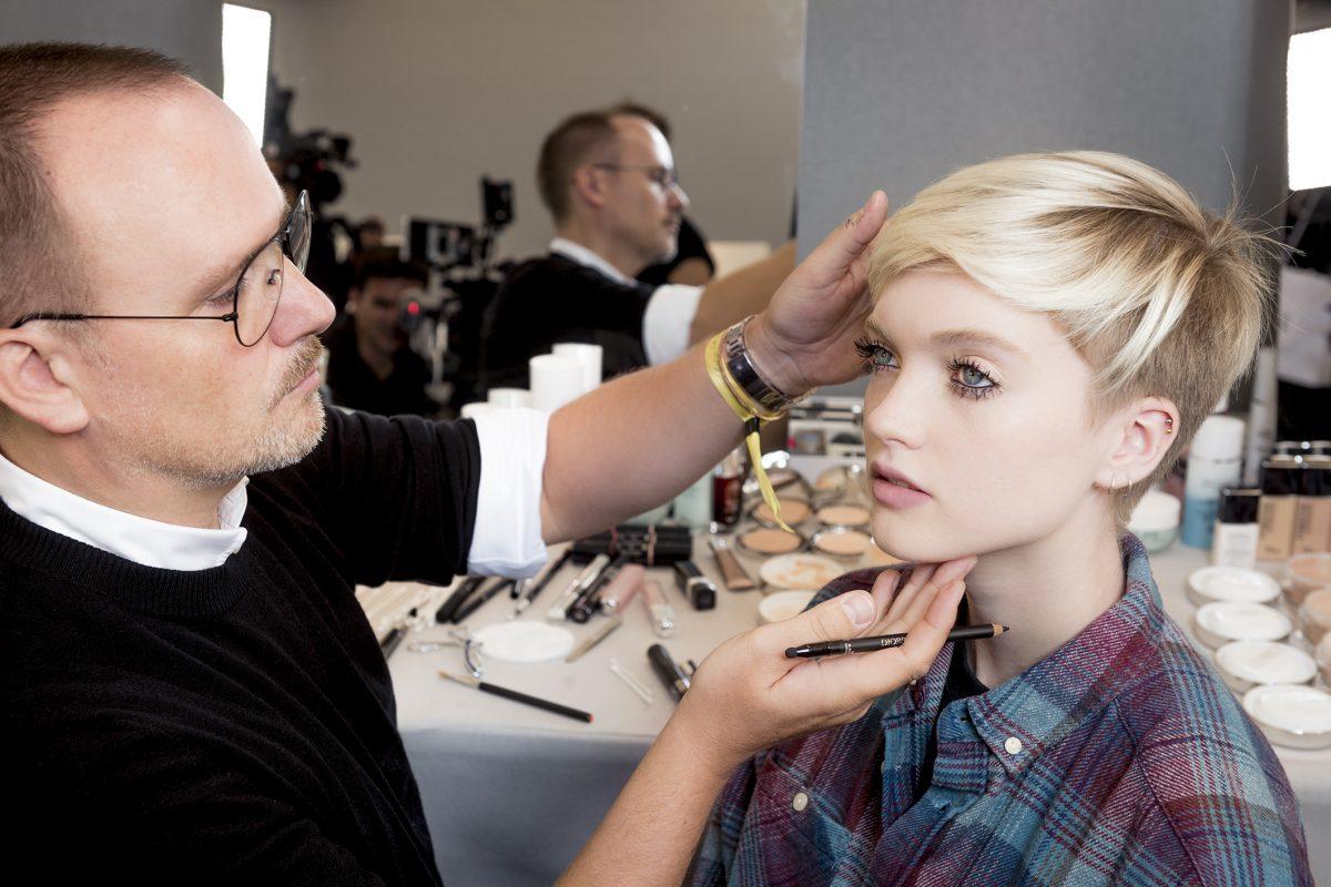 5 international beauty brand Instagram accounts to follow