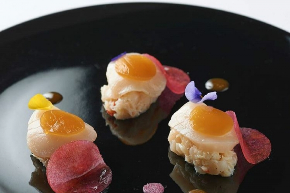 3 Ways to Enjoy French Culinary Perfection
