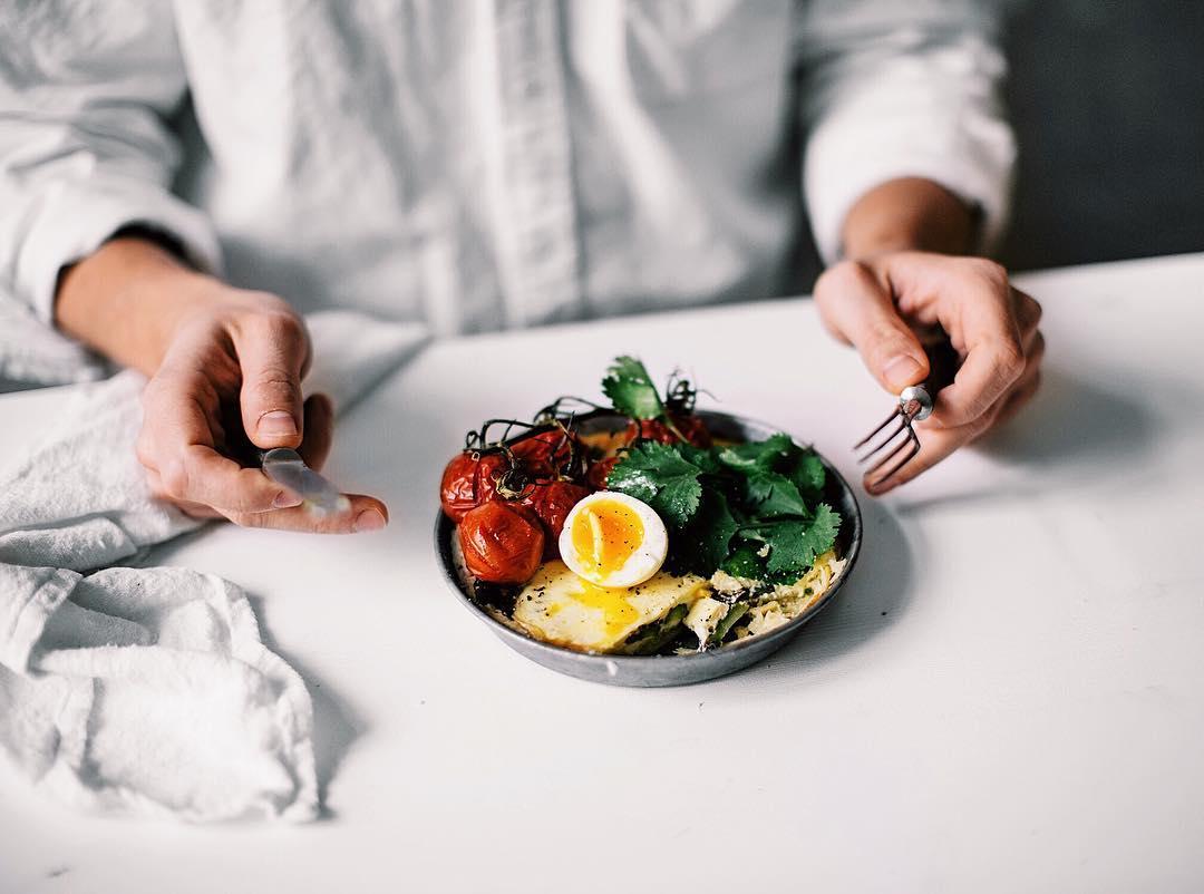 Chef Vikkis Mini Tater Tot Casseroles forecast