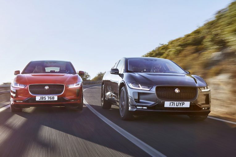 Five Faves From The Geneva Motor Show Prestige Online Societys - Major car shows