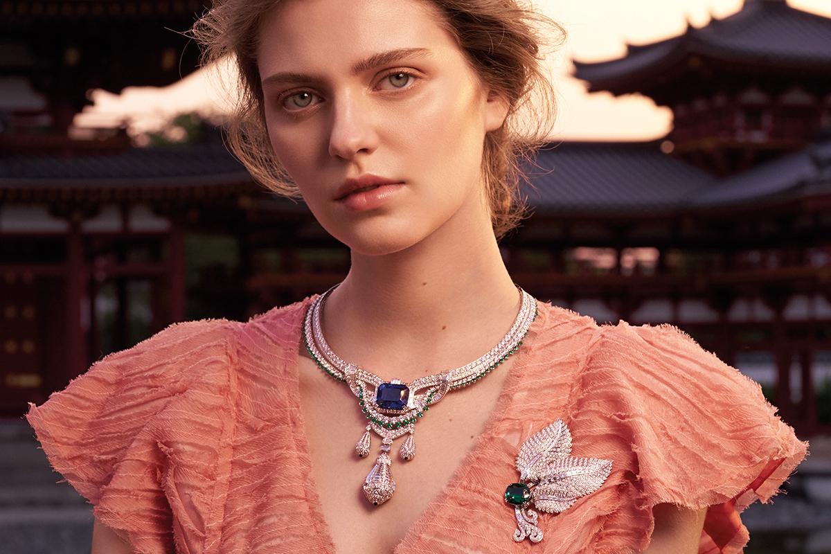 5 Precious Jewelleries for Life