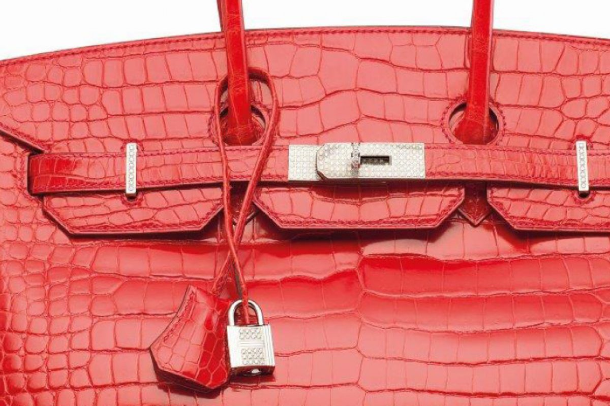 Christie's HK Presents: Handbags & Accessories Spring Auction