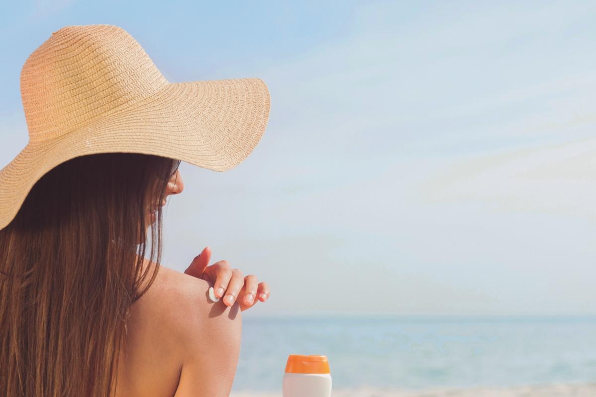 9 Best Sunscreens for Summer 2018