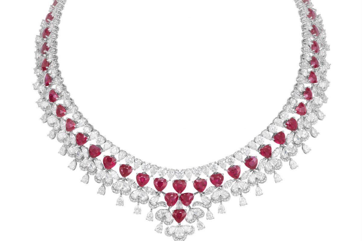 Ruby: All You Need To Know About The July Birthstone