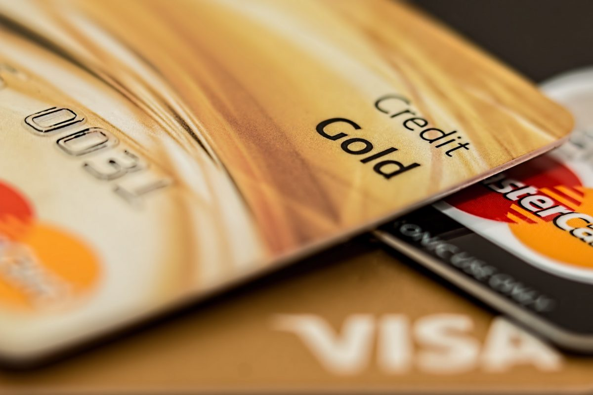 By Invitation Only: 5 Top-Tier Credit Cards In Singapore
