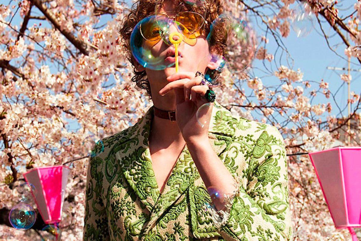 Prestige Picks: 6 Sustainable Luxury Fashion Labels