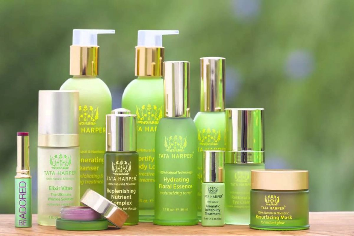 Prestige Picks: 5 Sustainable Luxury Makeup And Skincare Brands