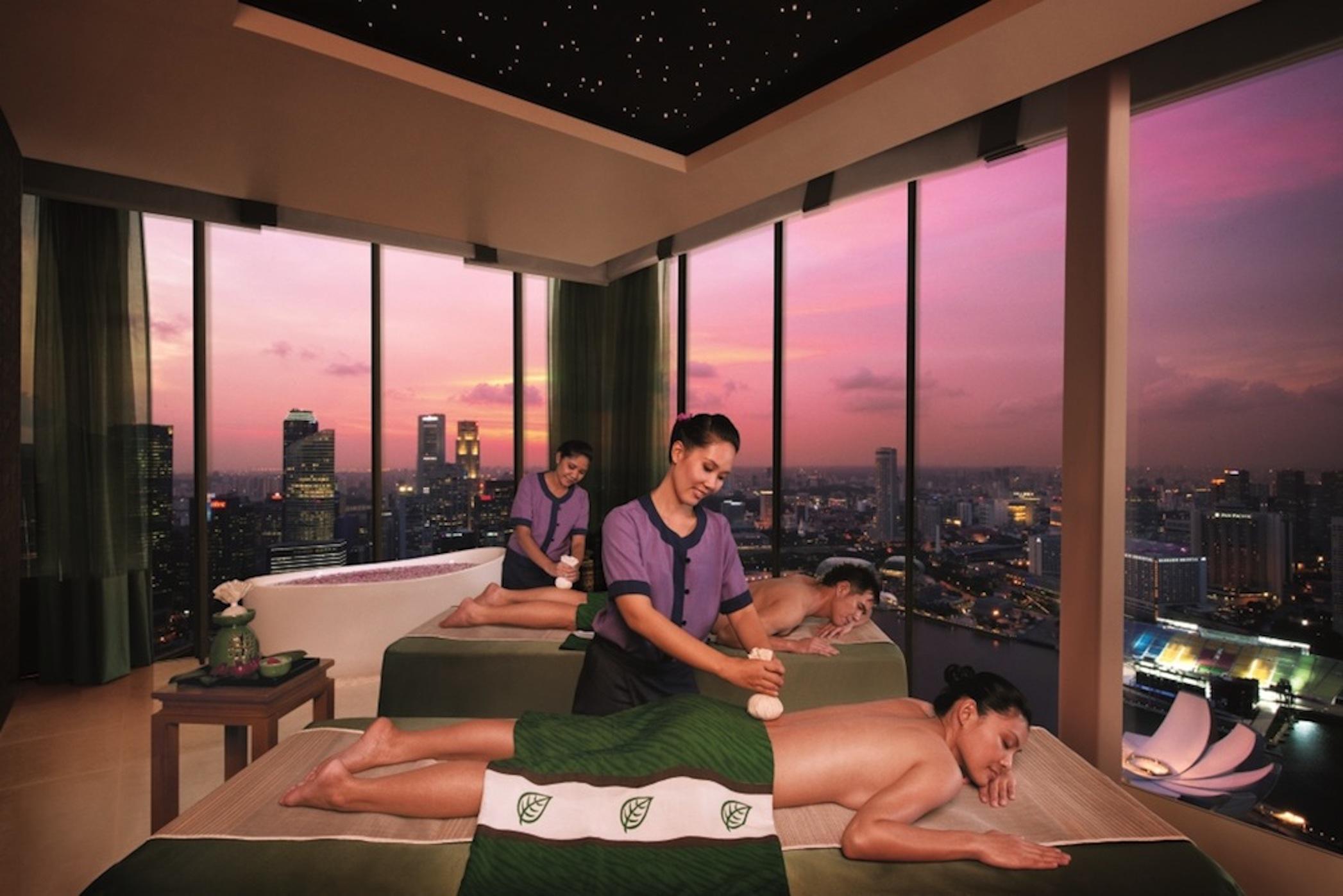 Luxury-spas-singapore-banyan-tree-spa