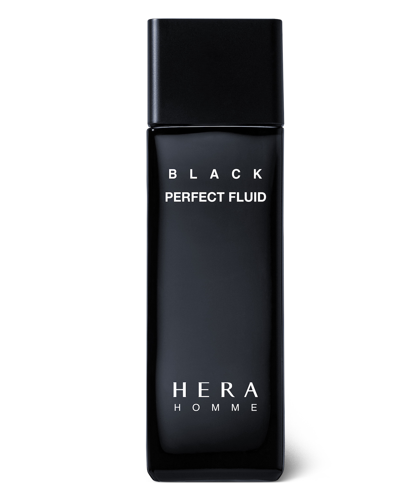 Mens grooming products: Hera Perfecting Fluid