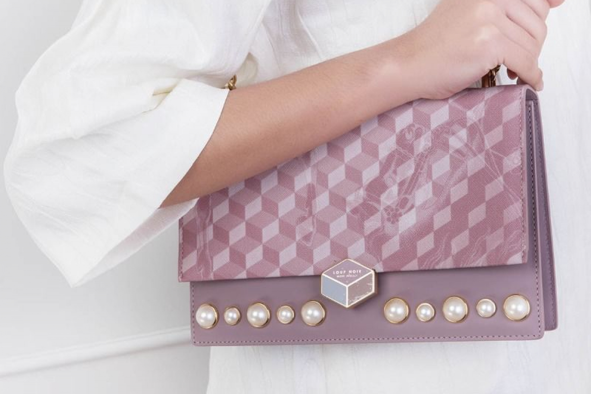 6 Best Pastel-Coloured Bags for Your Autumn Style
