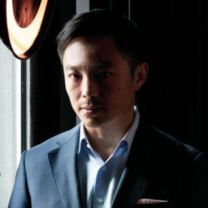 NG SIER HAN