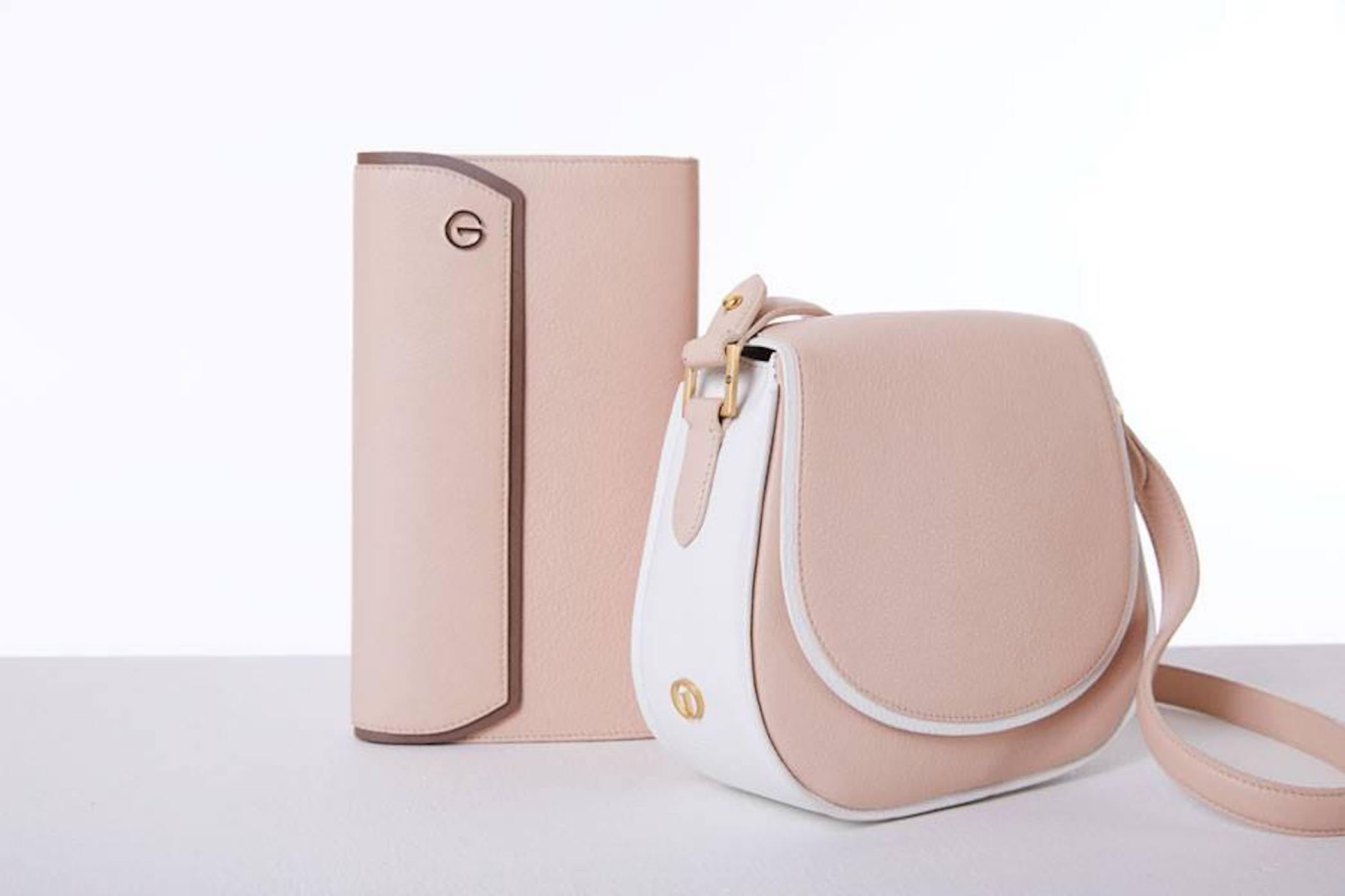 Customisable bags 1 Atelier