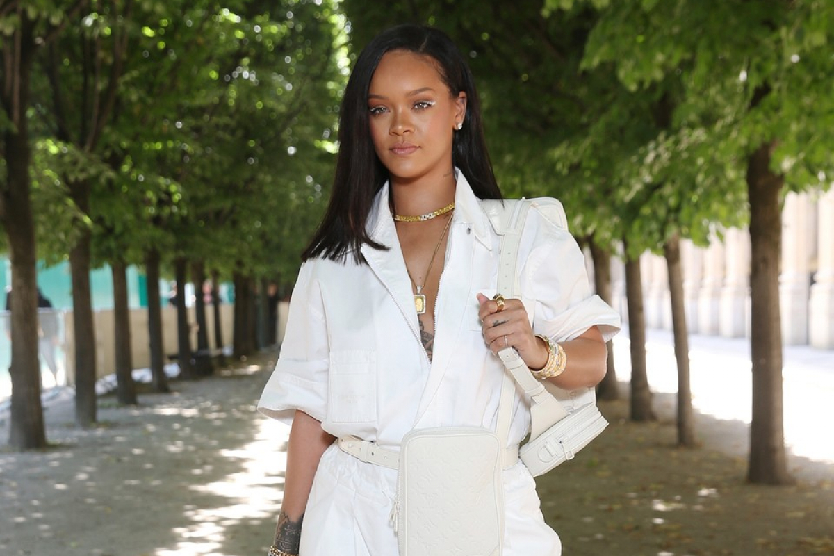 Director Peter Berg Revealed Rihanna's Documentary Film Release Due