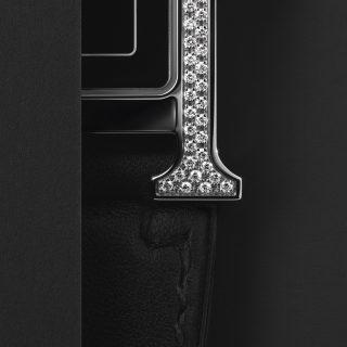 HeureH_black-diamonds_copyright-Maud-Remy-Lonvis