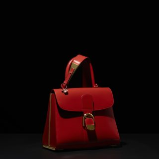 DELVAUX_Lookbook_BRILLANT_MM_LE_DIVA_CALF_SOUPLE_SCARLET_RED-v3