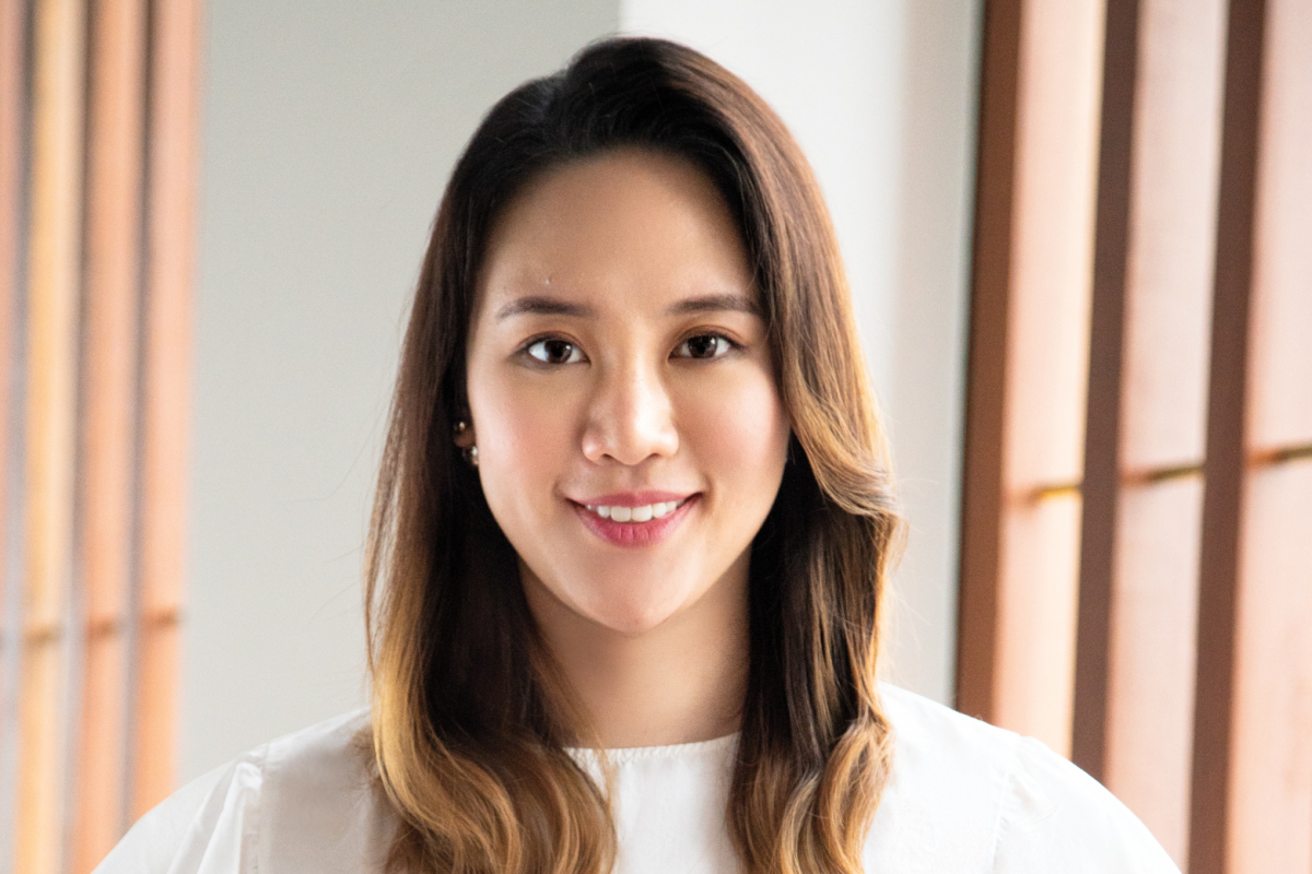 Shuen Chiu Unveils The Secret Behind A Holistic Lifestyle