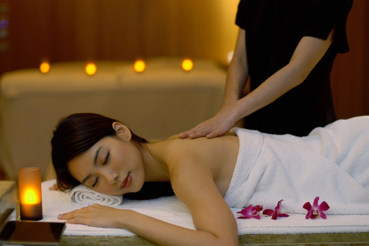 Prestige Picks: New Face And Body Treatments To Try In Singapore
