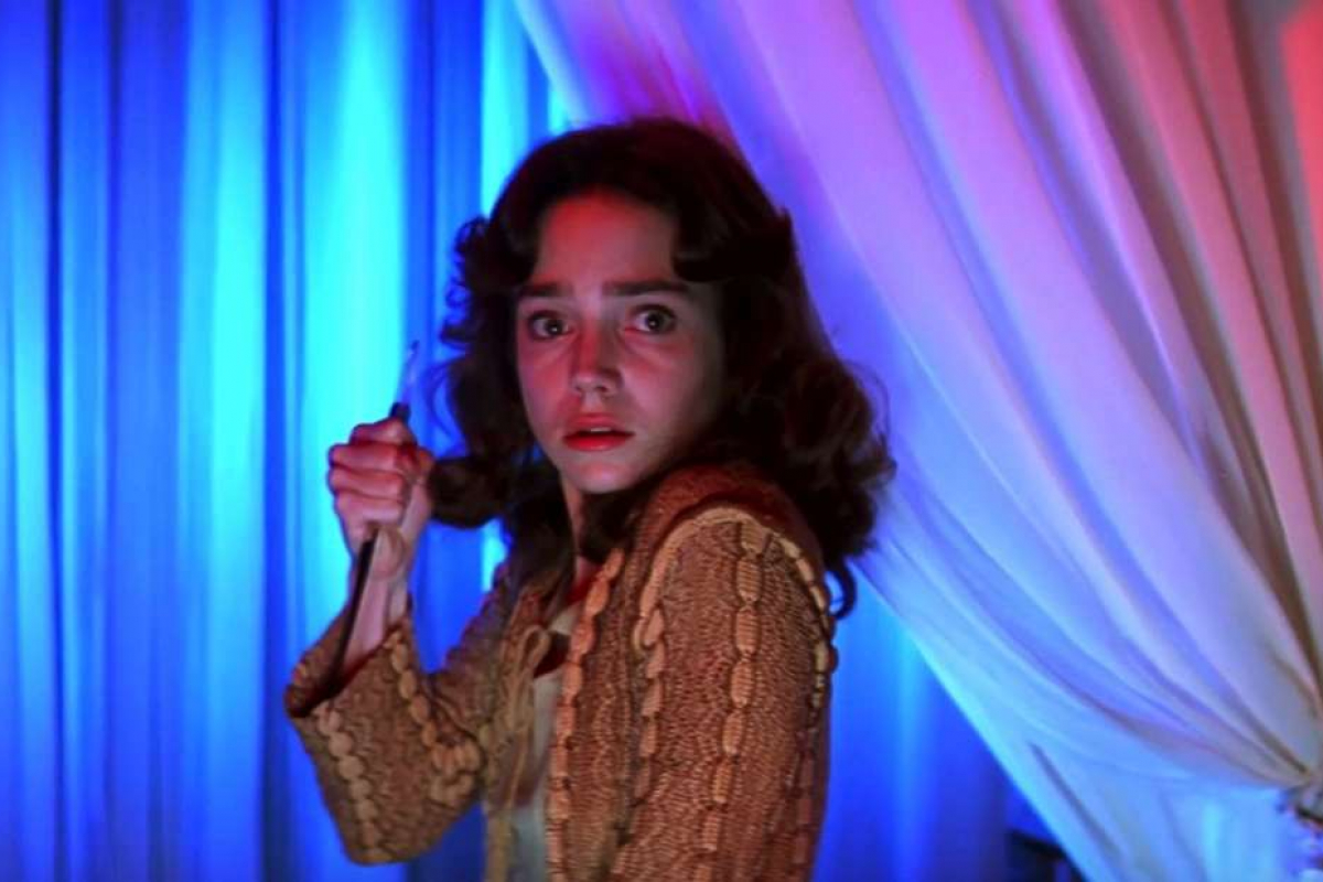 5 Classic Thriller Movies to Watch This Halloween