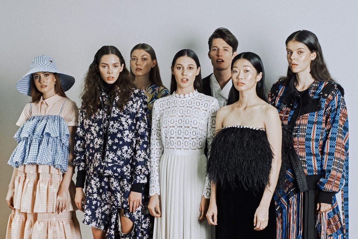 Confluential 3.0: Prêt-À-Porter: KSK Land's Exhibition Showcasing Malaysian Fashion