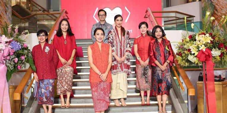 37th-Anniversary of Yayasan Jantung Indonesia